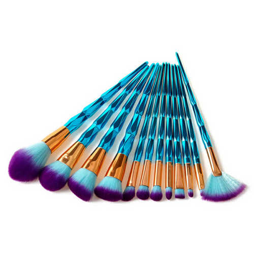 blue-diamond-unicorn-brush-set-03