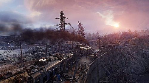 metro-exodus-train-riding-into-sunset-b968c.jpg
