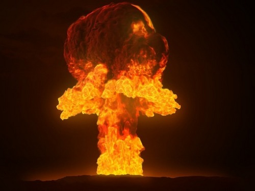 """The expert commented on the """"Polish"""" plans of NATO to launch a nuclear strike on Russia"""