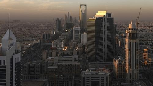 Are lenders losing their appetite for Saudi debt?