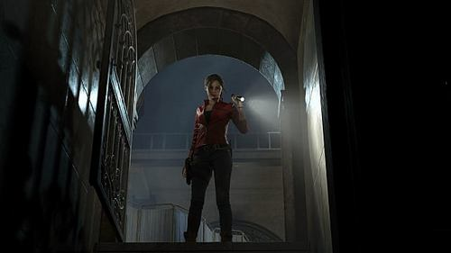 resident-evil-claire-67b90.png