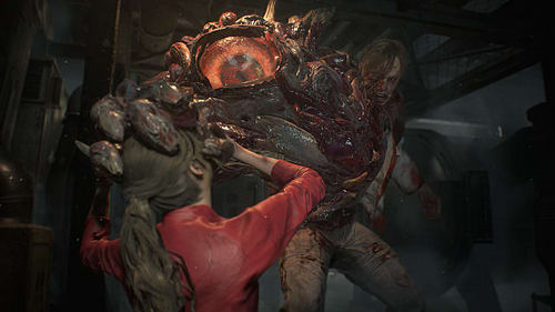 resident-evil-mutated-1dc8d.png