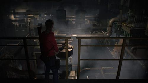 resident-evil-piping-e84f0.png