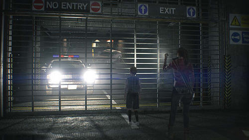 resident-evil-entry-44114.png