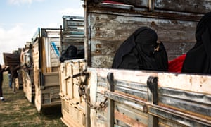 Russia and Turkey landgrab 'behind fresh Syria bombardment'
