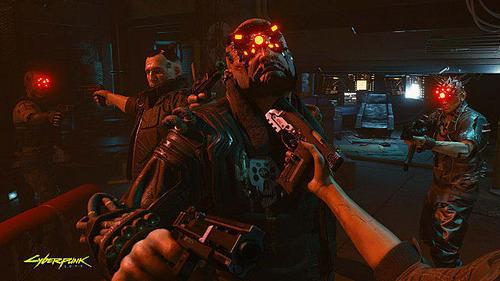 cyberpunk-2077-gamescom-screenshot-6af7a.jpg