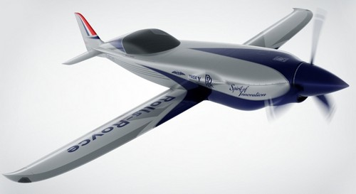 rolls-royce-electric-plane