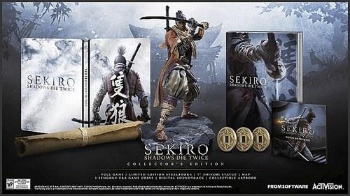 sekiro-collector-331e7.jpg