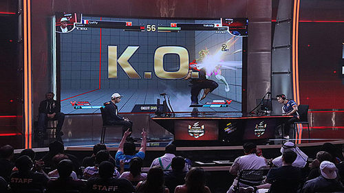 tokido-beats-luffy-street-fighter-invitational-group-57063.JPG