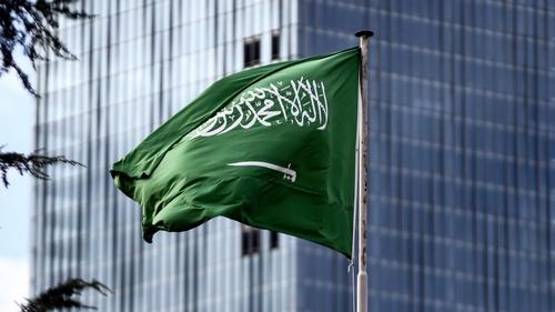 Trump prepared to bypass Congress on Saudi arms sale: senators