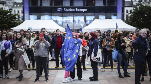 Where do the elections leave Europe's nationalists?