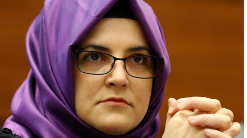 UN 'must take action now' over Khashoggi's murder