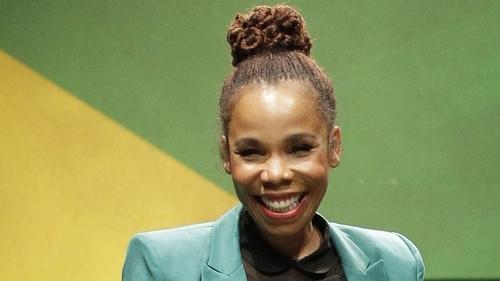 Jamaica's Reggae Girlz seek change in culture through World Cup