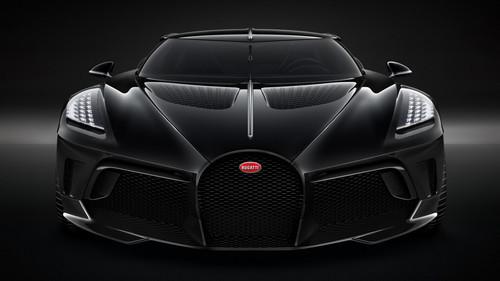 Bugatti La Voiture Noire (6)