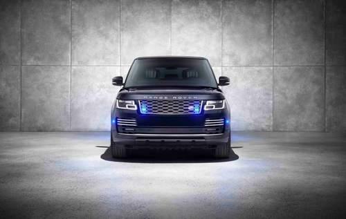 Armored Range Rover Sentinel (3)