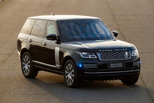 Armored Range Rover Sentinel (4)