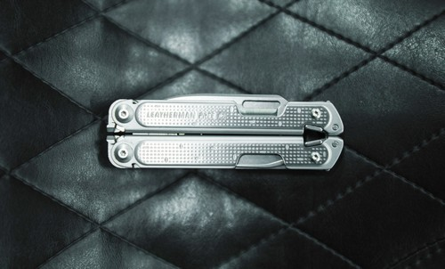 y-Leatherman-Moto_Selects-9177