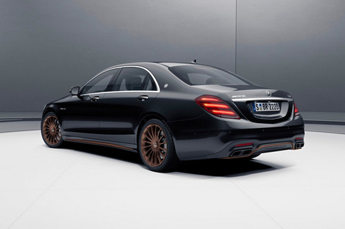 Mercedes-AMG S65 Final Edition (1)