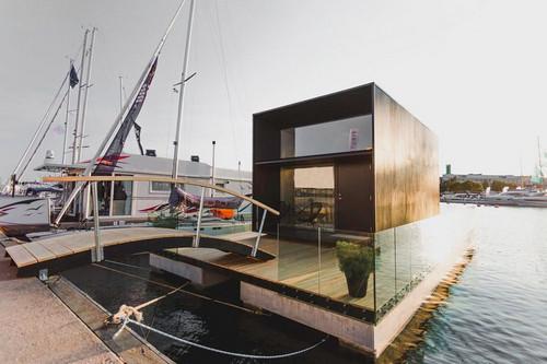 koda-light-float-house-1