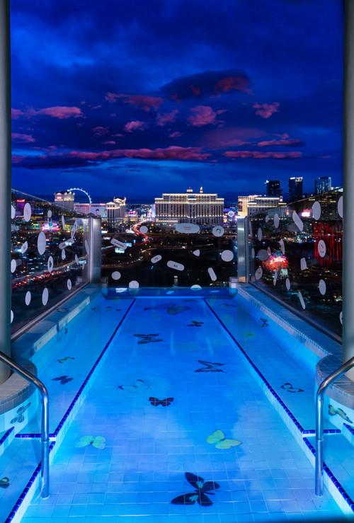 Balcony _ Pool (1)