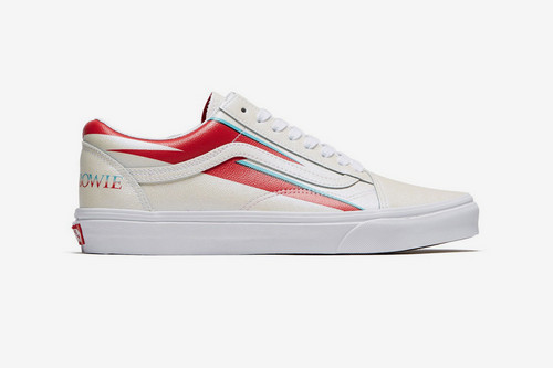 david-bowie-vans-collection-release-date-price-09