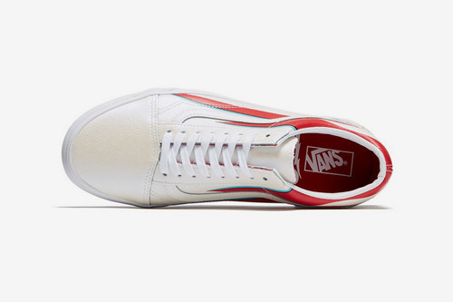 david-bowie-vans-collection-release-date-price-11