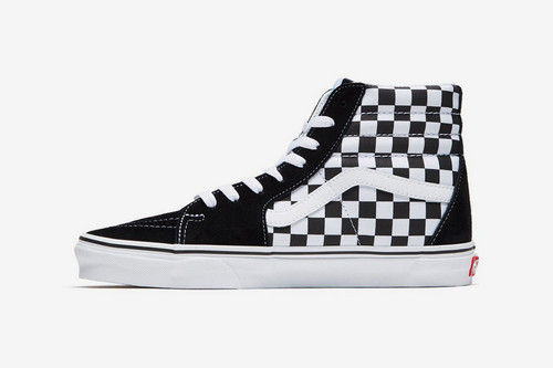 david-bowie-vans-collection-release-date-price-14