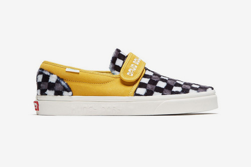 david-bowie-vans-collection-release-date-price-02
