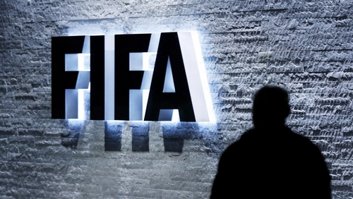 FIFA bans Afghan football personnel over sexual abuse scandal